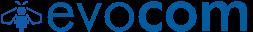 Evocom Logo